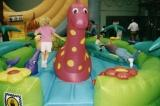 Dino Kiddie Zone (Compressed)