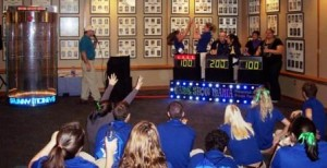 Game Show 20 Web