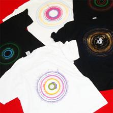 Spin Tee 4