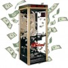 Money Machines